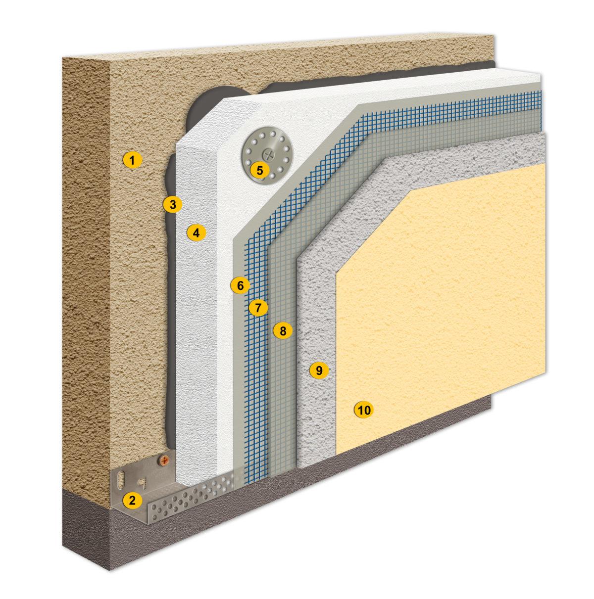 przekroj-drysulation-system-na-system-biale-tlo