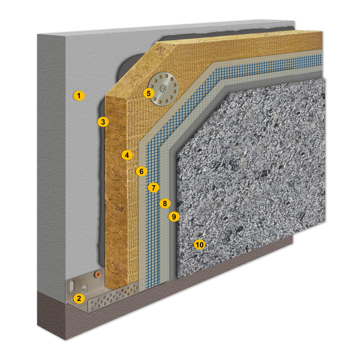przekroj-roxsulation-stone-biale-tlo
